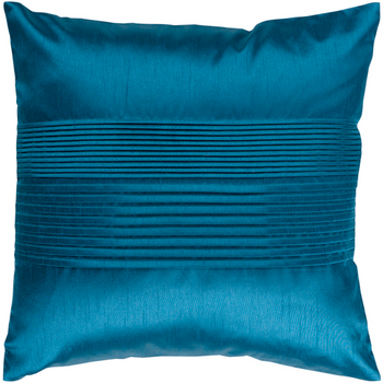 Designer Lex Aqua Pillow