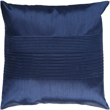 Designer Lex Navy Pillow