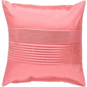 Designer Lex Pink Pillow