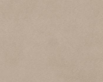 Edeline Wheat Plush Sofa
