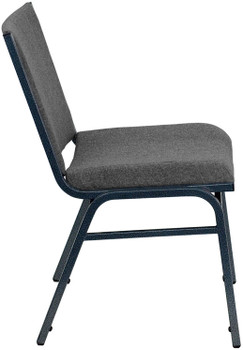 Yair Gray Office Chair