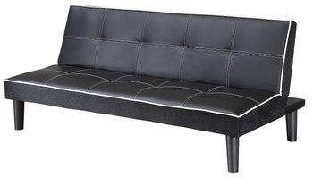 Manny Sofa Bed