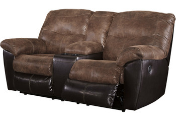 Elmor Reclining Loveseat