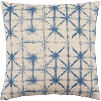 Nia Blue Pillow