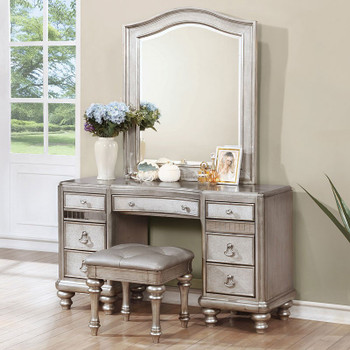 Emery 3-PC Vanity Set