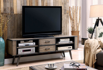 "Melody 72"" TV Stand"