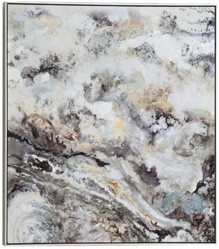 Edouard Wall Art