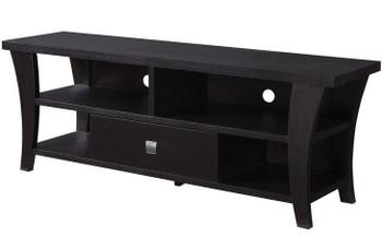 Xira TV Stand