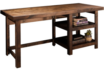 Chester Workstation Table