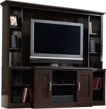 Gorbek Wall Unit