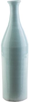 "Mareo 20"" Accent Vase"