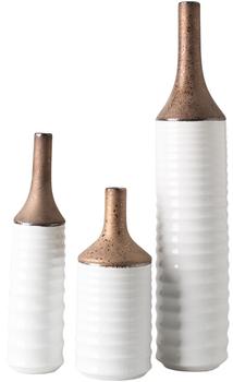 Rinji Vase Set of 3