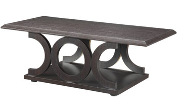 Luxem Coffee Table