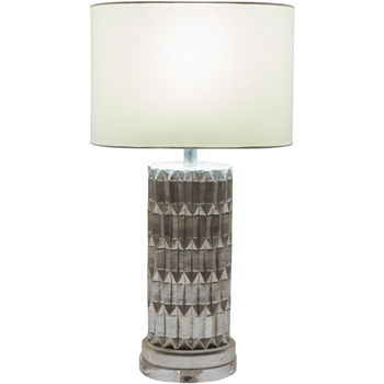 Caley Table Lamp