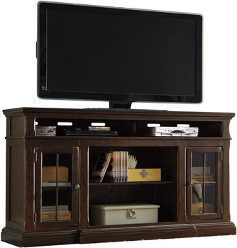 "Oxford 72"" Wide TV Stand"