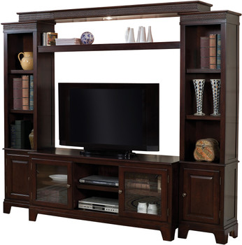 Mayela Entertainment Center