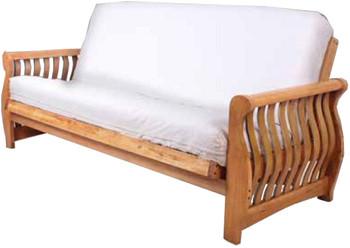 Chet Sofa Bed