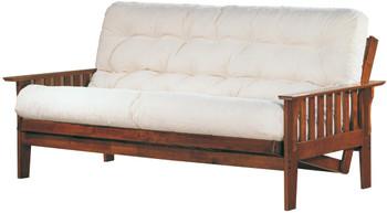 Rhett Sofa Bed