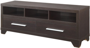 Bamhi Wall Unit