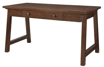 Clancy Desk
