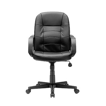 Zayden Desk Chair