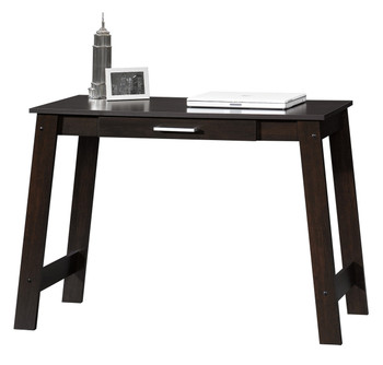 Langston Cherry Desk