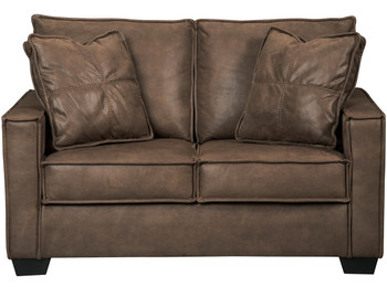 Carrizo Loveseat