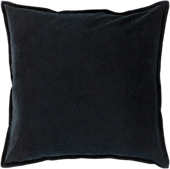 Kulmont Accent Pillow