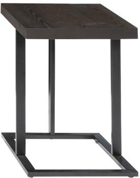 Plemet 3 Piece Table Set