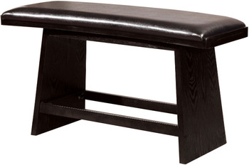 Nalani Counter Bench