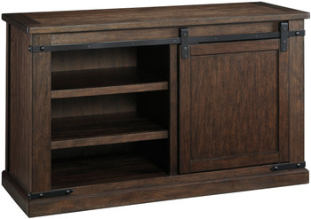 "Encino 50"" Wide TV Stand"