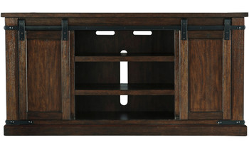 "Encino 60"" Wide TV Stand"