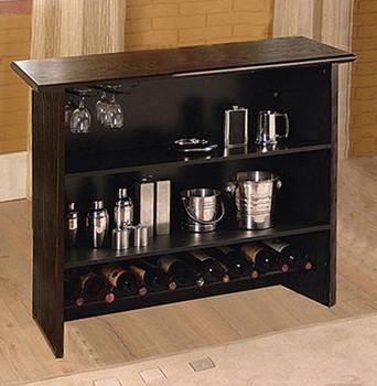 Sandro Bar Table