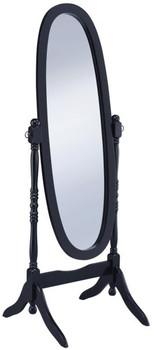Zuri Black Mirror