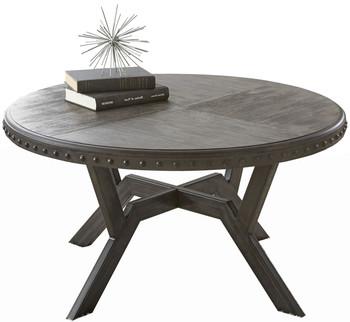Basil Coffee Table