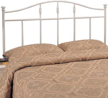 Cait Headboard Bed
