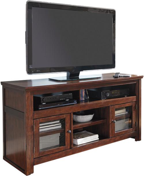 """Rupert 60"""" Wide TV Stand"""