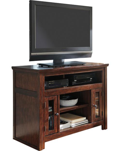"""Rupert 42"""" Wide TV Stand"""
