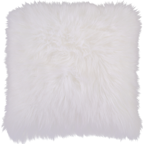 Wiatt Designer Pillow