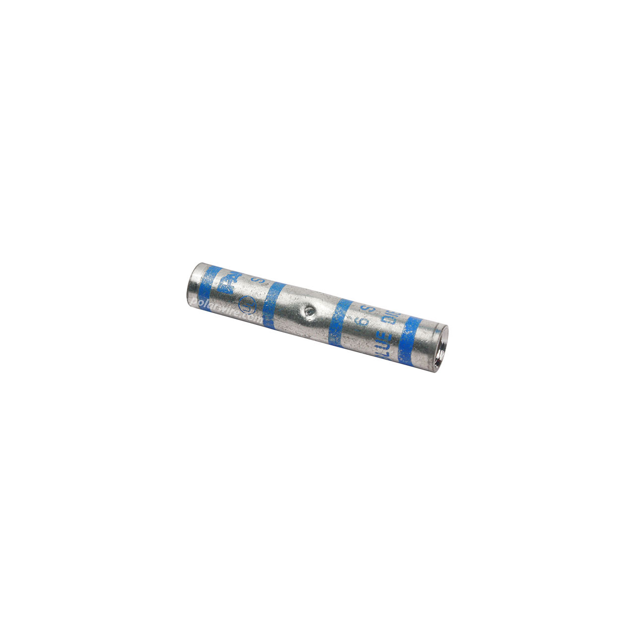 6GA 600V STD BRL SPLICE - Polar Wire Products