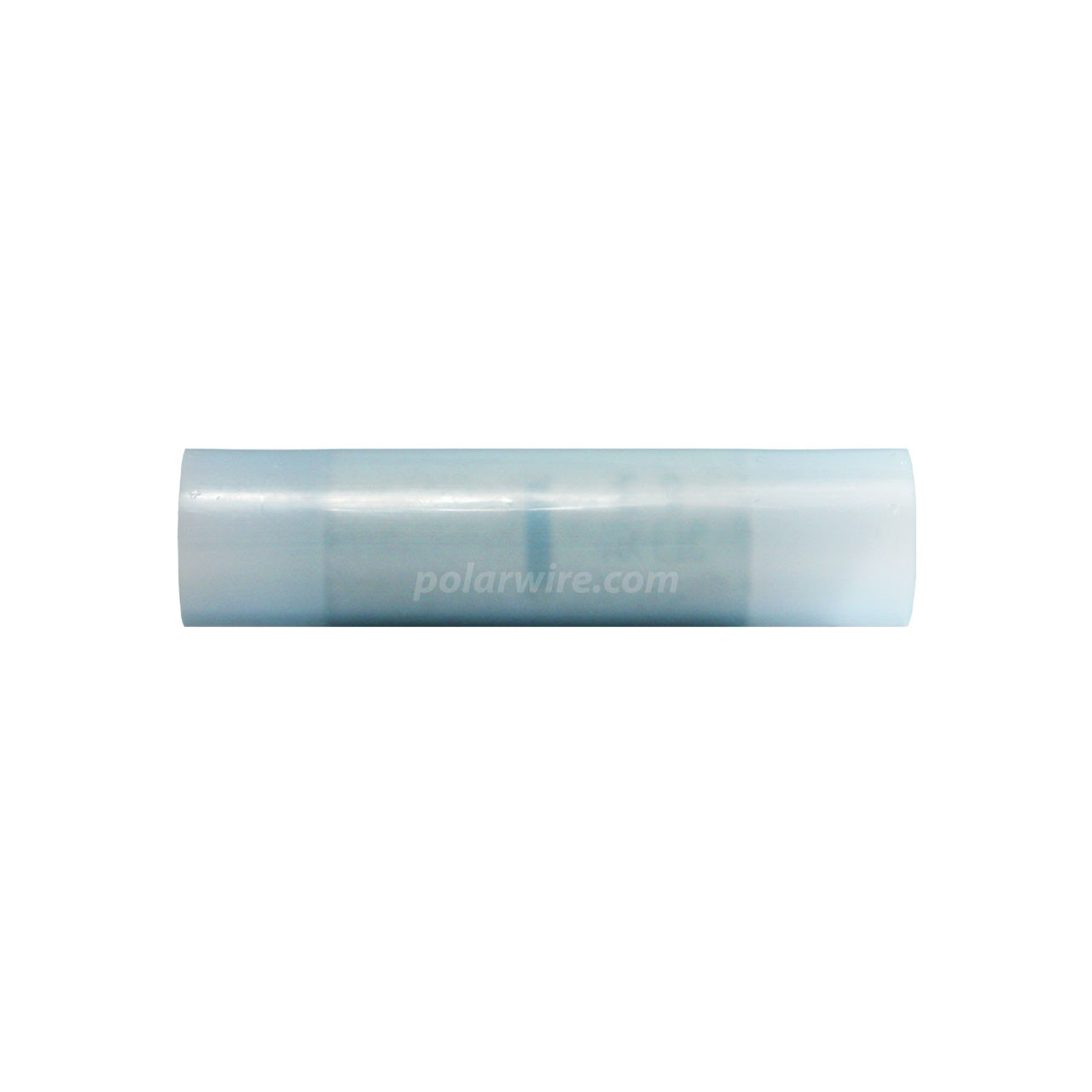 NYLON BUTT SPLICE 6GA MOLEX - Polar Wire Products