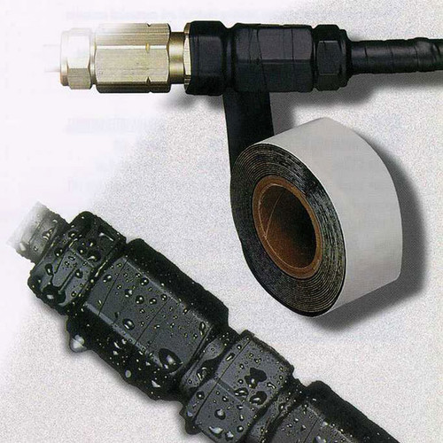 TAPE CABLE TV 15' ROLL