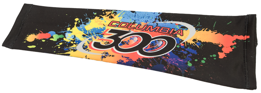Columbia 300 Paint Compression Sleeve