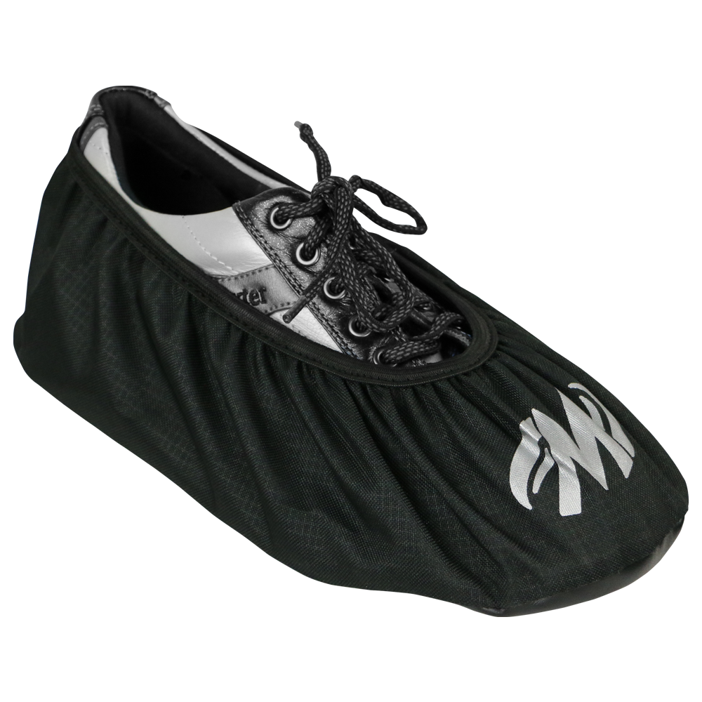 Motiv Resistance Shoe Cover