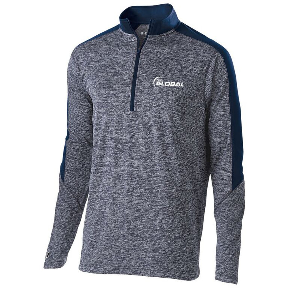 900 Global Electrify Performance Mens Pullover