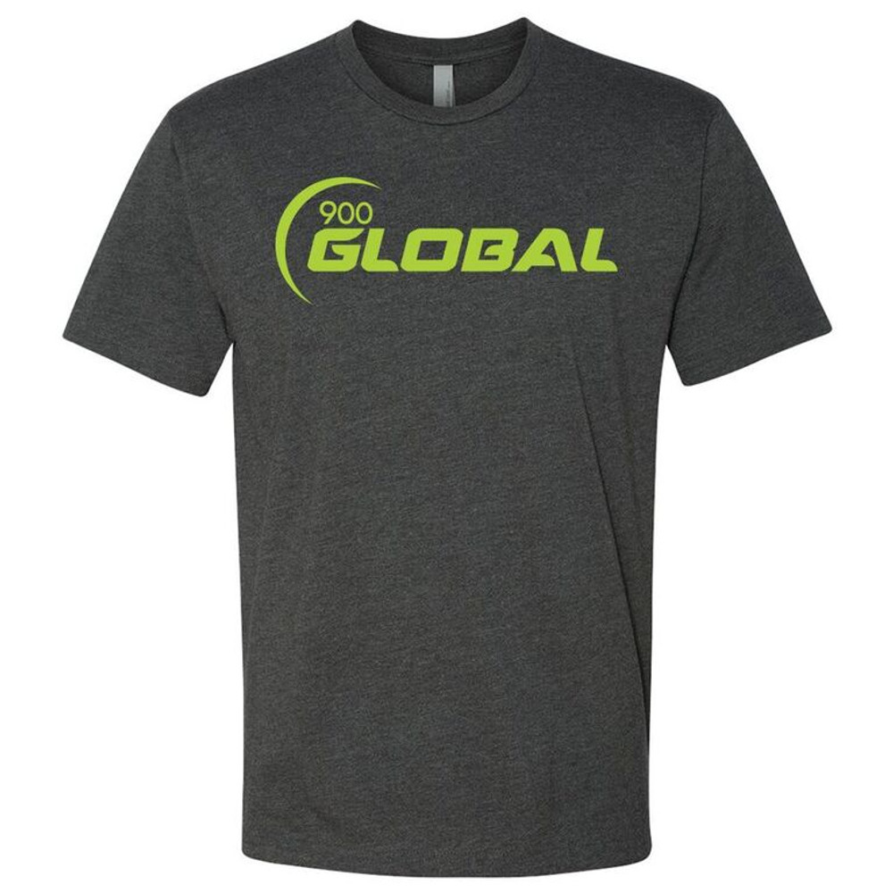 900 Global Classic Mens Tee