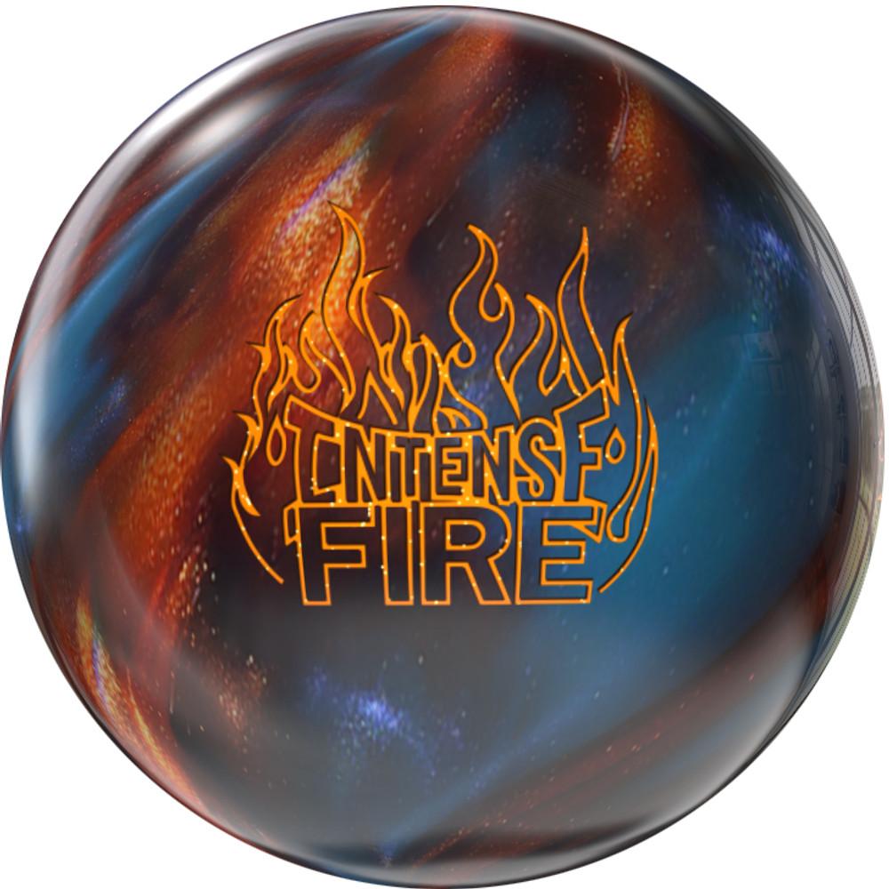 Storm Intense Fire Bowling Ball