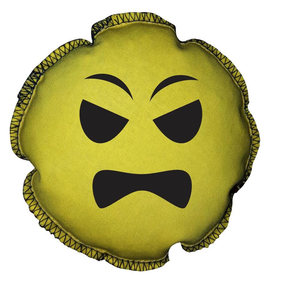 Storm Stormoji Grip Bag Angry
