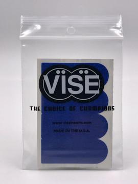 """Vise Feel Tape 3/4"""" (32 Strips)"""