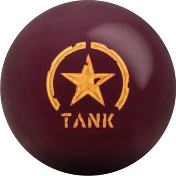 Motiv Tank Rampage Bowling Ball